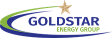 Goldstar Energy Group | Energy Management